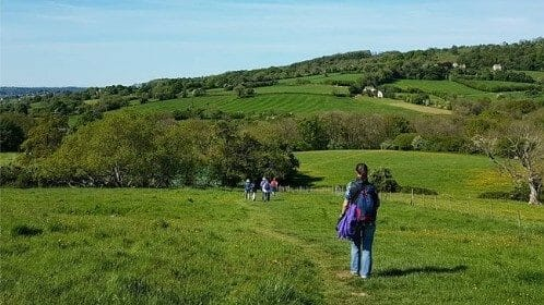 Cotswold Way